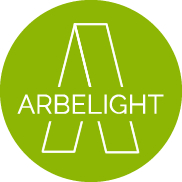 Arbelight - iluminación Led